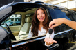 Car Loan in UT